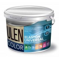 Краска матовая для внешних и внутренних работ ВД-АК-1113+